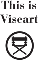 this-is-viseart